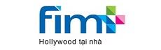 Gói FIM+ của truyền hình FPT