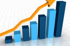 Doanh thu FPT năm 2014 tăng 23%