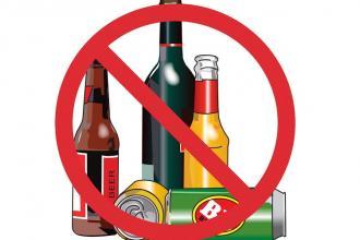Nghiêm cấm biếu tặng cấp trên quà tết và sử dụng đồ uống có cồn tại FPT Telecom