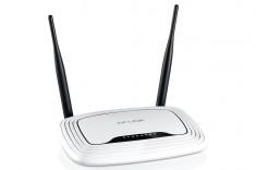 Cấu hình Wifi TP-LINK đơn giản nhất
