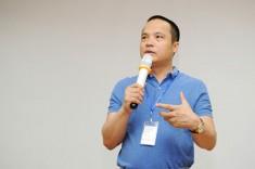 Khai mạc Ngày Công nghệ FPT Telecom tại TPHCM
