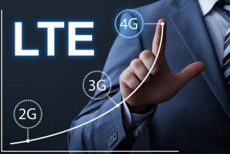 4G FPT Telecom được cấp phép thử nghiệm