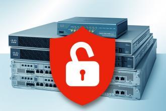 Hơn 1000 thiết bị router, switch Cisco dính lỗi bảo mật nghiêm trọng