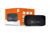 FPT Play Box S với tính năng Hands-free Voice Control đầu tiên trên thế giới