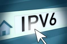 IPv6 LÀ GÌ?