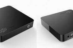Truyền hình Fpt ra mắt bộ giải mã FPT TV mới