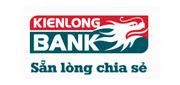 Ngan_hang_kienlongbank