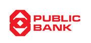 Ngan_hang_publicbank