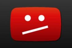 Nhiều người dùng không xem được Youtube trên Smart TV và Smart Box cũ