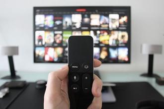 Siết chặt truyền hình OTT không phép tại Việt Nam