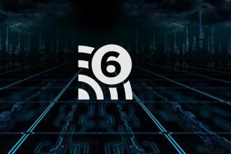 WiFi thế hệ thứ 6 (802.11ax) chính thức được ra mắt