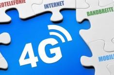 4G FPT Telecom dự kiến thử nghiệm trong năm 2016