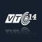 Danh sách kênh gói Premium HD vtc14