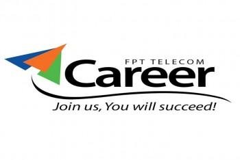 FPT Telecom tuyển dụng nhân viên kinh doanh tai HCM