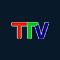 Danh sách kênh gói Premium HD THANH HOA