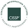 Chứng chỉ quốc tế CISSP